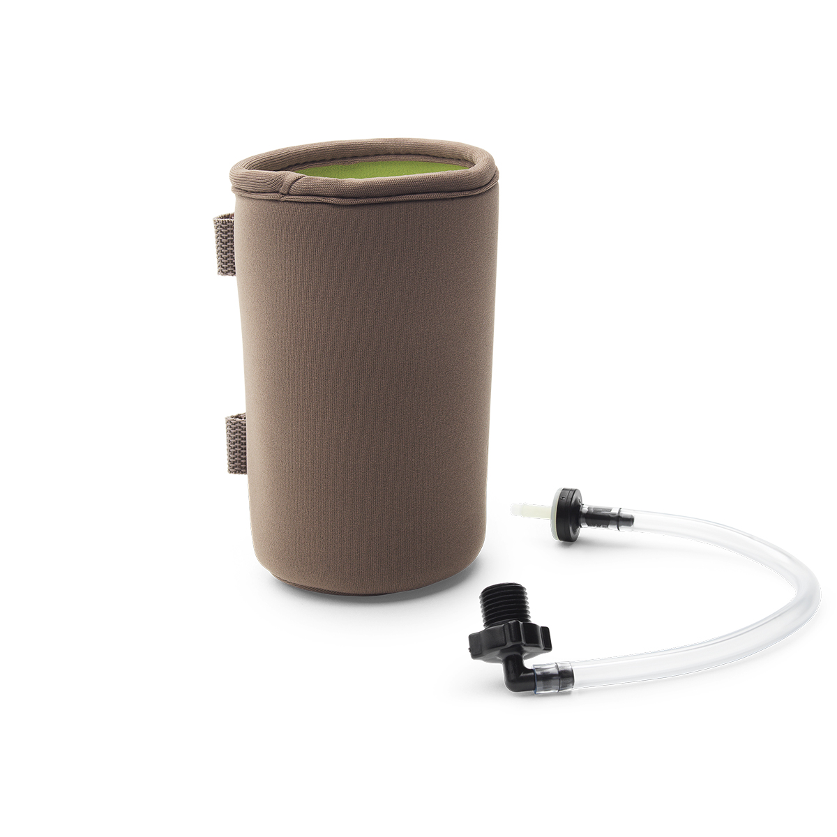 Featured image for: SimplyGo Humidifier Connecting Tube Kit and Pouch
