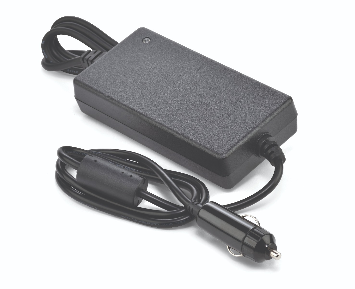 Featured image for: SimplyGo Mini Car Charger (DC Power Supply)