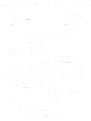Philips Shield